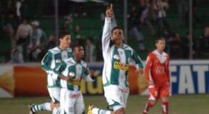 De virada Juventude venceu o Vila no melhor jogo da rodada